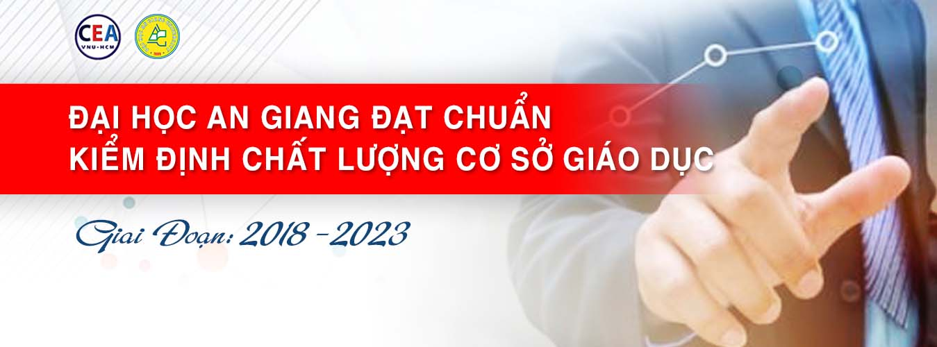 Kiem dinh chat luong